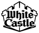 Whitecastlelogo2