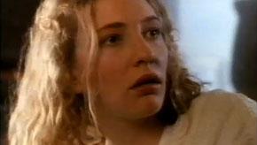 Cate Blanchett'
