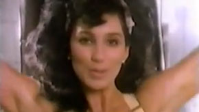Cher'