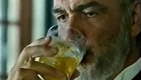 Sean Connery'