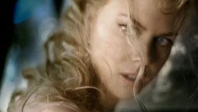 Nicole Kidman'