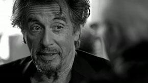 Al Pacino'