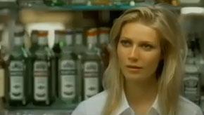 Gwyneth Paltrow'