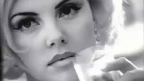 Charlize Theron'
