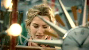 Kate Winslet'