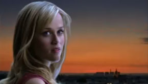 Reese Witherspoon'