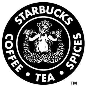old-starbucks-logo-01-2014.jpg