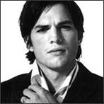 Kutcher1