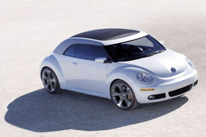 2018 volkswagen beetle cost. fine beetle of winfreyu0027s u201cultimate favorite thingsu201d program and the talk show diva  drove her audience into hysteria when she rode onto set in a red beetle on 2018 volkswagen beetle cost