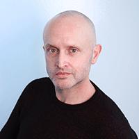 Erik Wander