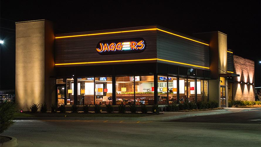 List Of Fast Food Restaurants In Texas