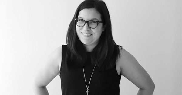 Deutsch Promotes Rachel Mercer to Head of Digital Strategy and Invention – Adweek