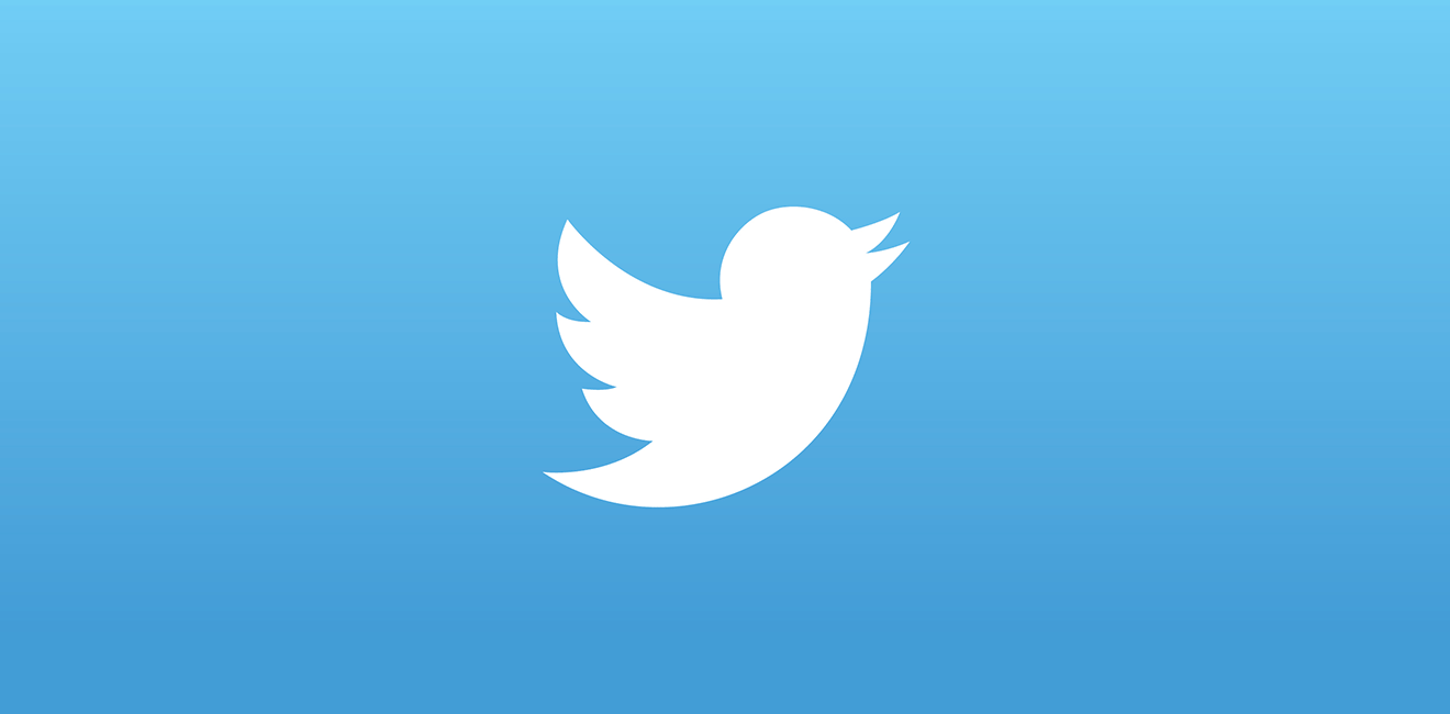 How twitters bird evolved to become one of the most recognizable twitters revenue beat expectations despite stagnant growth for monthly users biocorpaavc