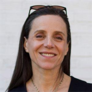 Andrea Katz