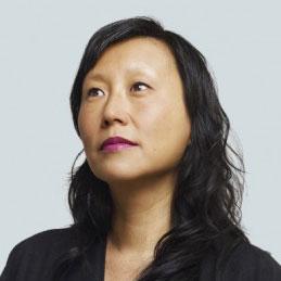 Bonnie Wan