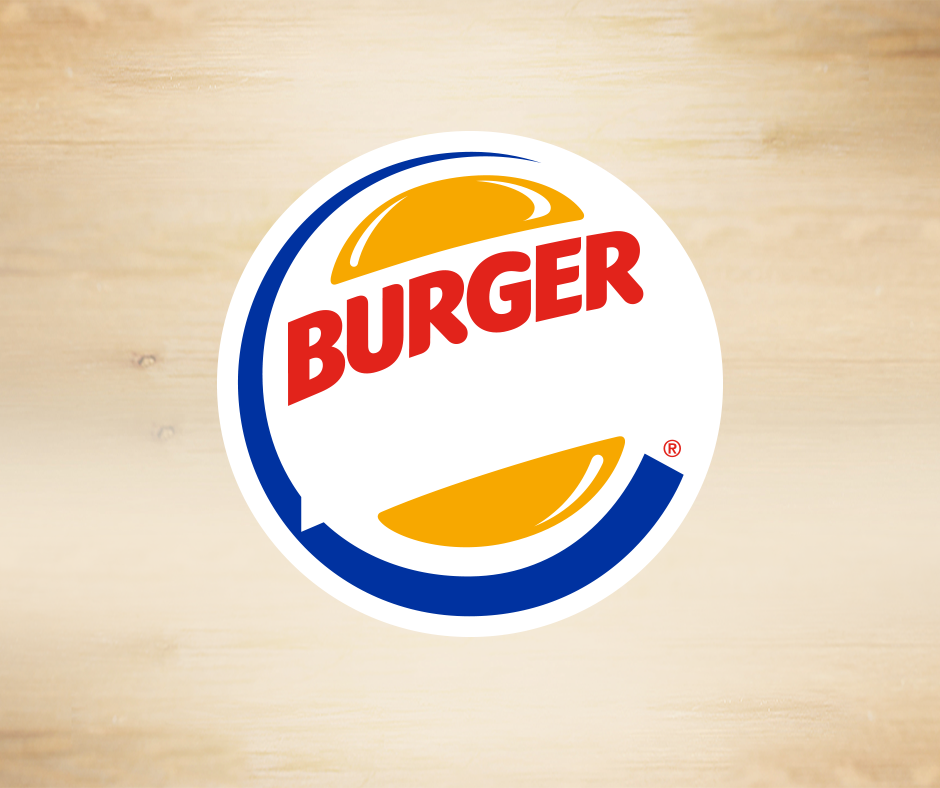 burger king drops king from its logo as it concedes defeat to belgium s king philippe adweek. Black Bedroom Furniture Sets. Home Design Ideas