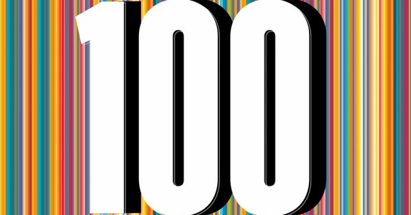 Adweek's Creative 100: The 2017 List in Alphabetical Order