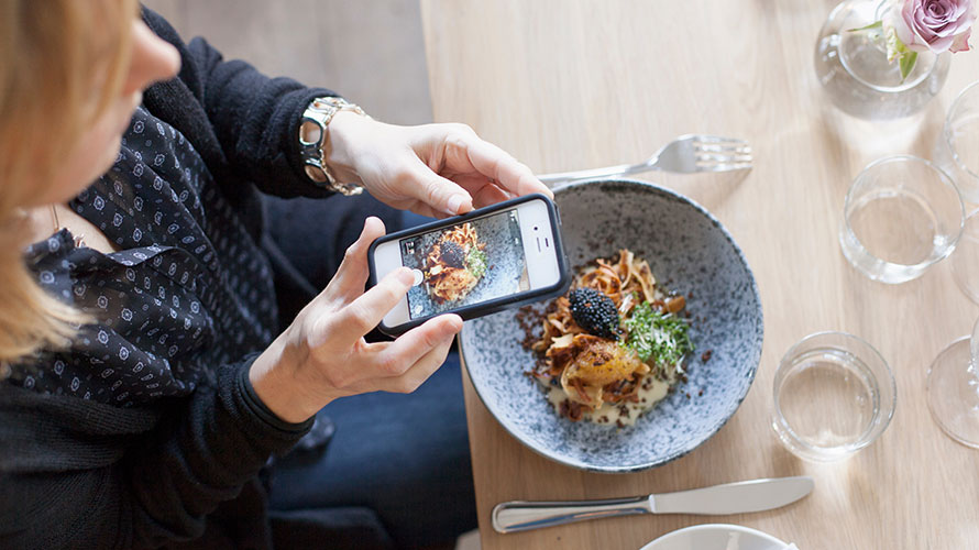 4 Tips for Using Instagram Influencers Effectively Without ...