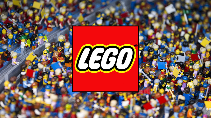 2 the lego group Lego marvel super heroes 2 software © 2017 tt games ltd produced by tt games under license from the lego group lego, the lego logo, the brick and the knob.
