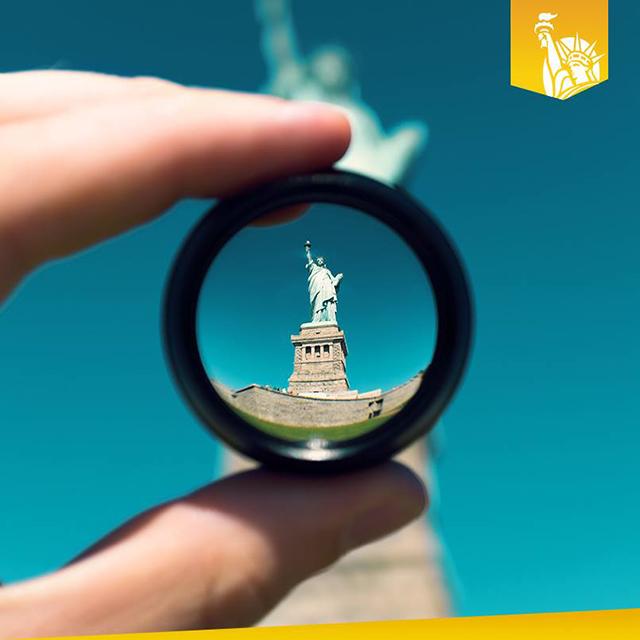 Liberty Mutual Customer Service: Liberty Mutual Issues An RFP To Expand Its $400 Million