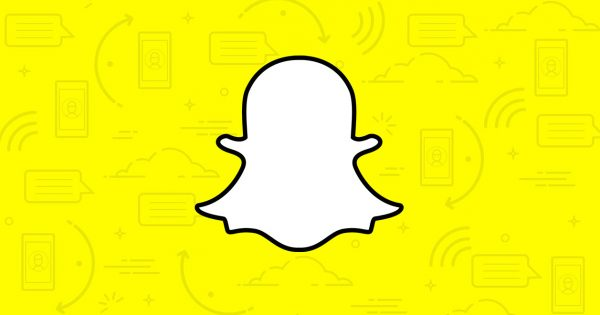 Facebook News Feed Ad Specs >> Snapchat Is Ramping Up Agency Services and Unleashing the Next Generation of Its Ad Business ...