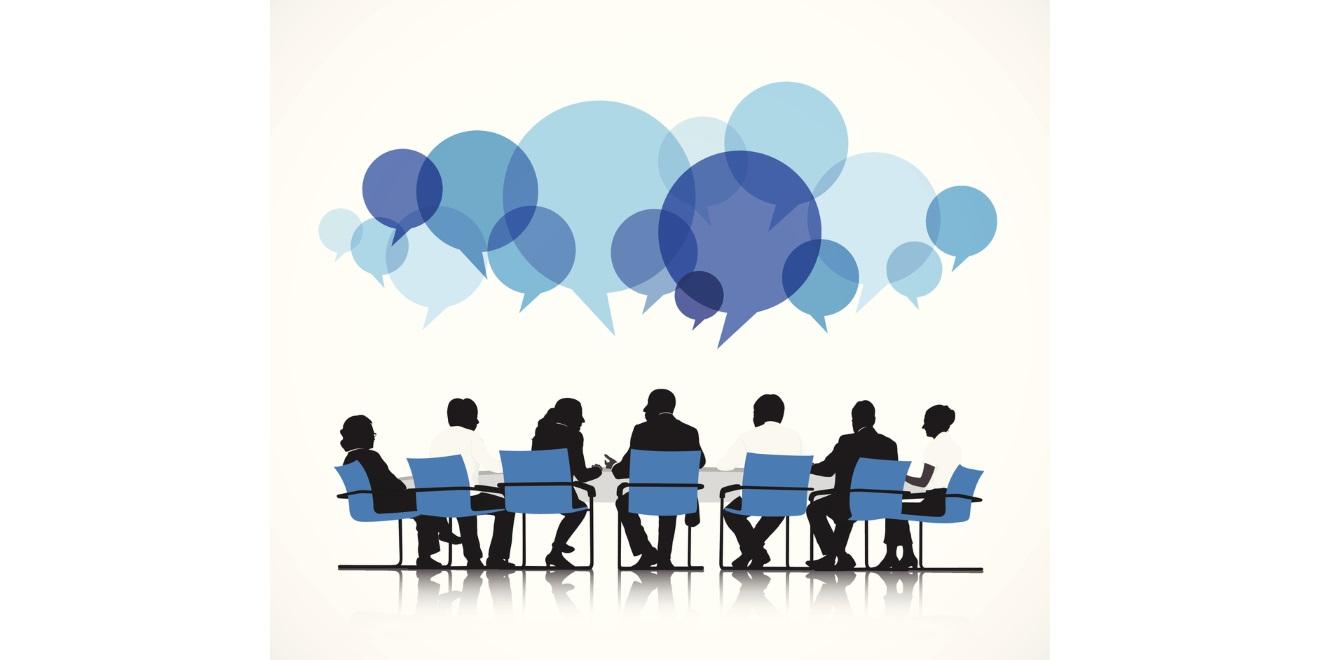 Top 10 LinkedIn Business Marketing Tips