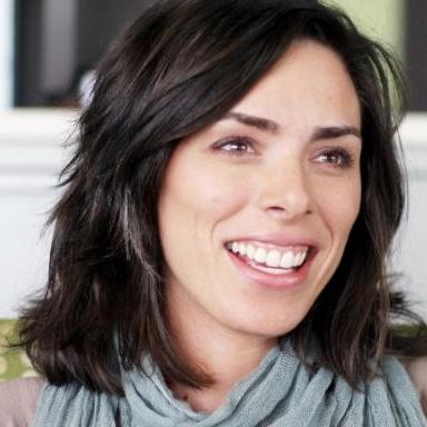 Alaina Shearer