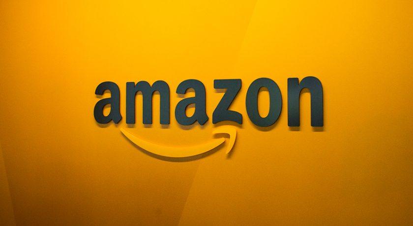 Amazon.Cde