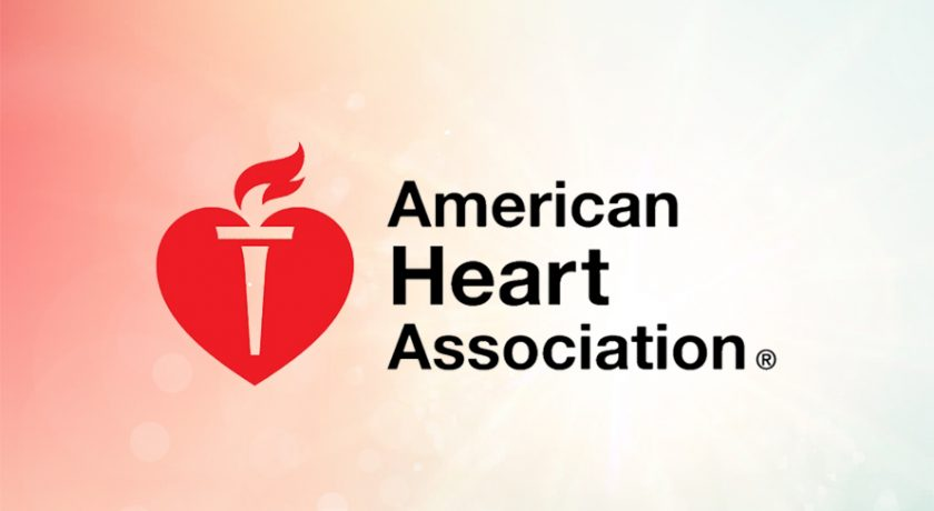 The american heart association just named its first global for American ad agencies