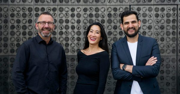 These Ad Veterans Are Trying to Shake Up the Agency Model With the Launch of TBD – Adweek