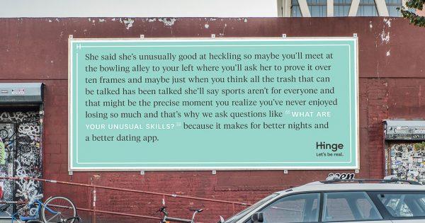 New York City Online Dating Guide  GFE Monkey