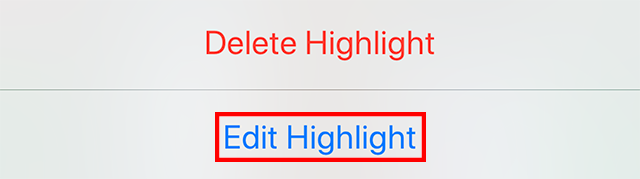 Instagram heres how to edit a story highlight adweek step 4 if you want to remove a post from the highlight simply tap on it to remove it if you want to add a new post to the highlight tap archive ccuart Choice Image