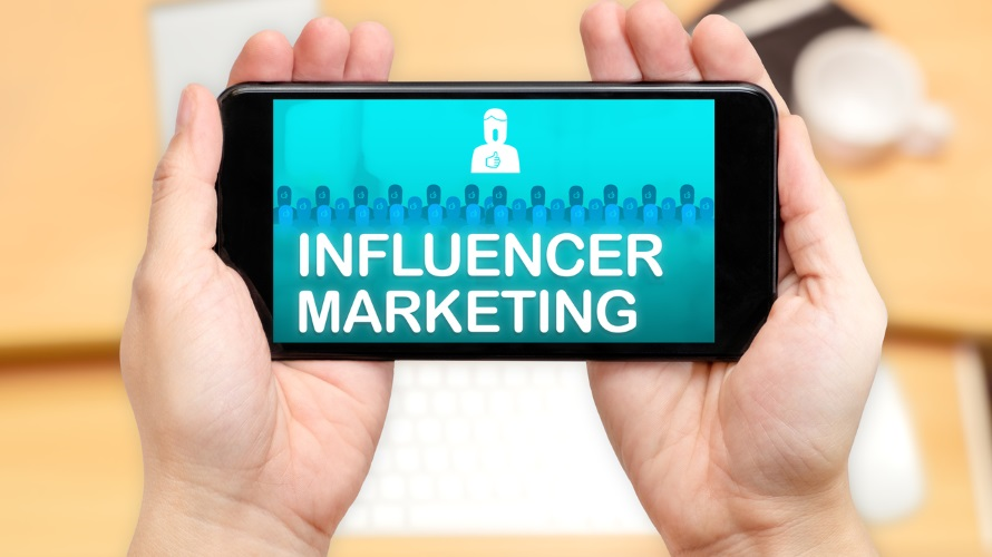 Are You Guilty Of Believing Any These Misconceptions About Influencer Marketing