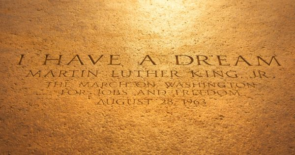 Happy Birthday King Quotes ~ Read this before posting images or quotes from martin luther king jr