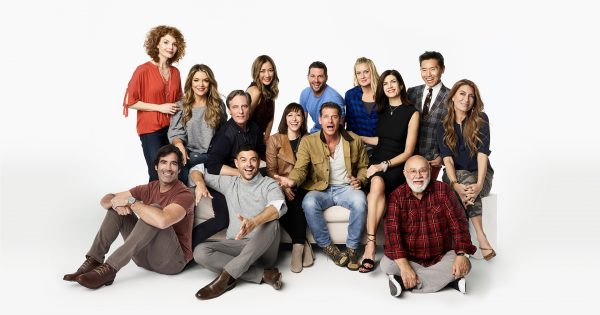 Here's Why TLC Is Reviving Trading Spaces a Decade After It Went Off the Air