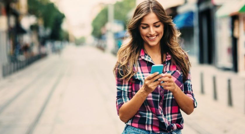 4 Optimization Strategies to Make Your Social Media Less 'Normal'