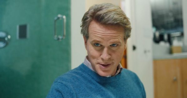 The Princess Bride Star Cary Elwes Revives His Famous Role in New Ad for Culligan Water – Adweek