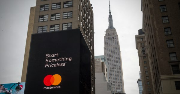 Why Mastercard Is Adding a Charitable Aspect to Its Long-Running 'Priceless' Campaign