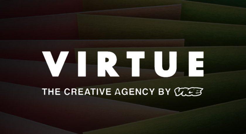 Vice to Fully Merge Carrot Creative Into Virtue Worldwide Umbrella