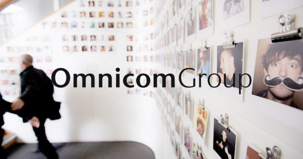 Omnicom Hires First Chief Talent Officer of Global Client ... Omnicom Shares