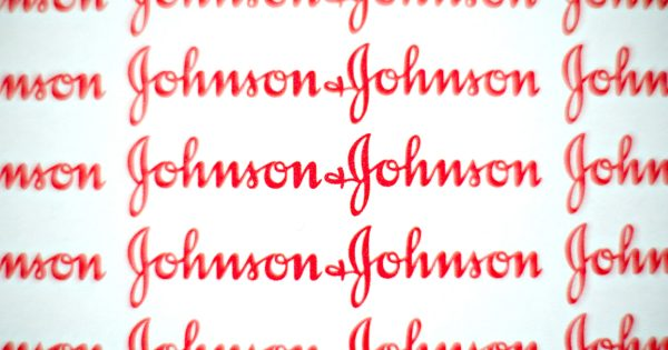 J&J Moves to Cut Costs By Consolidating Creative Work With Dedicated Omnicom, WPP Divisions