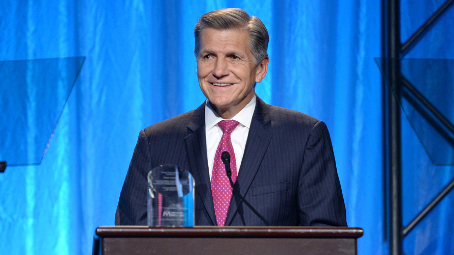 When Procter & Gamble Cut $200 Million in Digital Ad Spend, It Increased Its Reach 10%