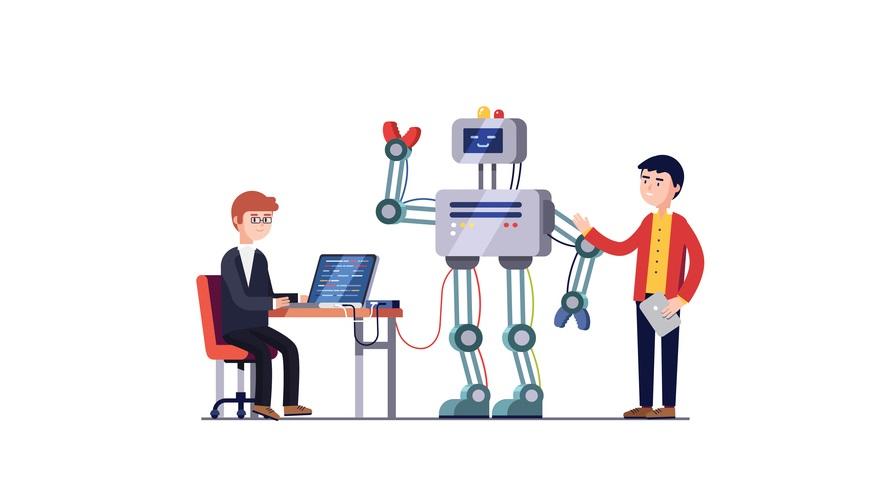 How do algorithms affect society? - Quora