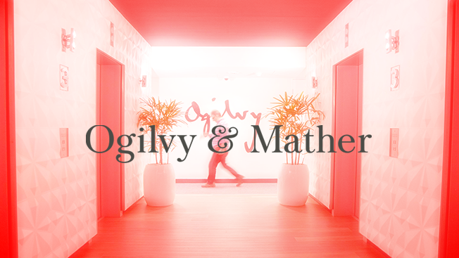 Ogilvy unveils usa 2 0 restructuring plan promises to for Design agency usa