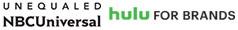 NBCU | Hulu