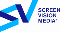 Screenvision Media