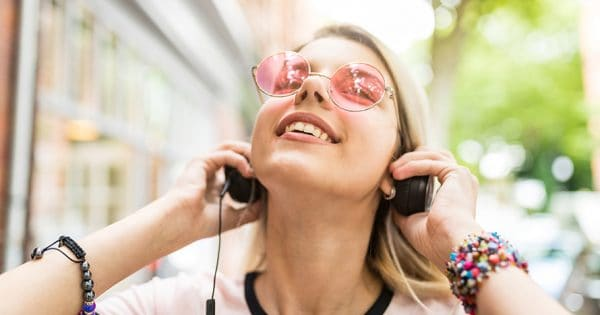Audio Offers a Wealth of Marketing Opportunities, and It's Time for Brands to Find Their Niche