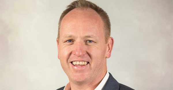 GroupM North America CEO Is Out After Less Than a Year