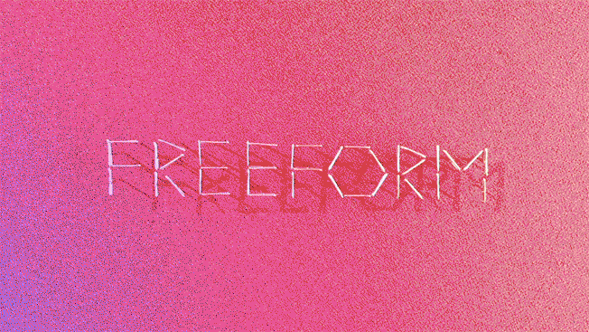 Disney Renames ABC Family and Hopes 'Freeform' Will Better Reflect ...