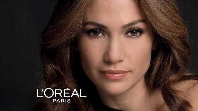 L Oreal Sends Its Media Business To Wpp S Mec After An 8